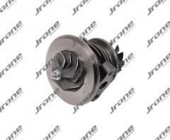 Cartus cod 1000-010-012 pentru Turbina GARRET model TB2558