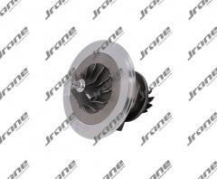 Cartus cod 1000-010-030 pentru Turbina GARRET model TB2810