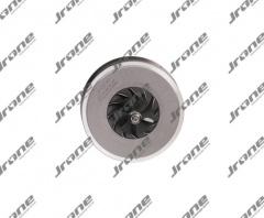 Cartus cod 1000-010-044 pentru Turbina GARRET model GT1749V