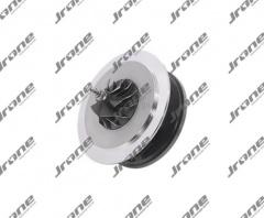 Cartus cod 1000-010-057 pentru Turbina GARRET model GT2556V