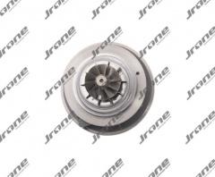 Cartus cod 1000-010-111 pentru Turbina GARRET model GT1544SZ