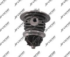 Cartus cod 1000-010-142 pentru Turbina GARRET model TB2553