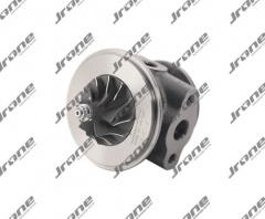 Cartus cod 1000-010-143 pentru Turbina GARRET model TB0250