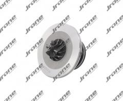 Cartus cod 1000-010-149 pentru Turbina GARRET model GT1544H
