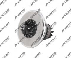 Cartus cod 1000-010-157 pentru Turbina GARRET model TB4122
