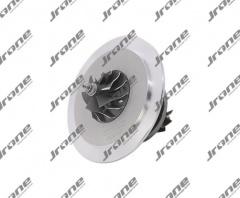 Cartus cod 1000-010-161 pentru Turbina GARRET model GT1752H