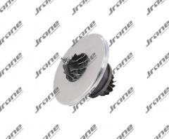 Cartus cod 1000-010-195 pentru Turbina GARRET model GT2052S