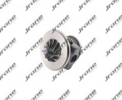 Cartus cod 1000-010-221 pentru Turbina GARRET model TB0242