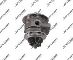 Cartus cod 1000-010-222 pentru Turbina GARRET model TB0253