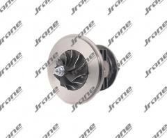 Cartus cod 1000-010-227 pentru Turbina GARRET model TB2509