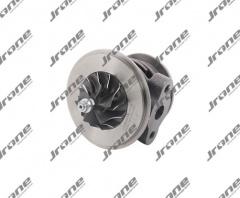 Cartus cod 1000-010-256 pentru Turbina GARRET model TB0265