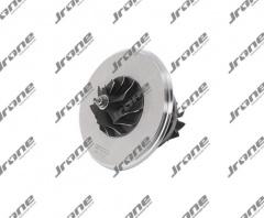 Cartus cod 1000-010-309 pentru Turbina GARRET model GT2259