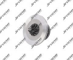 Cartus cod 1000-010-357 pentru Turbina GARRET model GT1544S