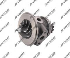 Cartus cod 1000-010-536 pentru Turbina GARRET model TB2557