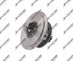 Cartus cod 1000-010-607 pentru Turbina  model