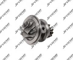 Cartus 1000-020-177B  pentru Turbina HOLSET Model HE211W