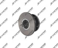 Cartus cod 1000-030-012 pentru Turbina KKK model KP35