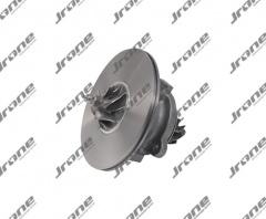 Cartus cod 1000-030-013 pentru Turbina KKK model KP35