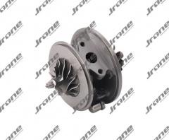 Cartus cod 1000-030-107 pentru Turbina KKK model BV39