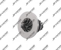 Cartus cod 1000-030-128 pentru Turbina KKK model K16