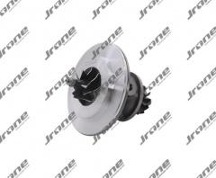 Cartus cod 1000-030-150 pentru Turbina KKK model K03