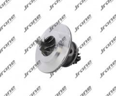 Cartus cod 1000-030-160 pentru Turbina KKK model K03