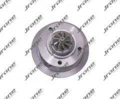 Cartus cod 1000-030-288 pentru Turbina KKK model KP35