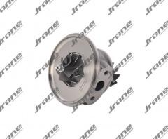 Cartus cod 1000-040-137 pentru Turbina IHI model RHF3