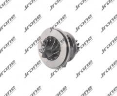 Cartus cod 1000-050-008 pentru Turbina MITSUBISHI model TD04L-12T-4