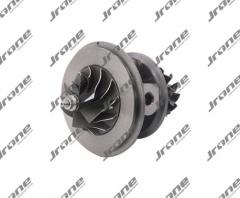 Cartus cod 1000-050-111 pentru Turbina MITSUBISHI model TD04-13T-4