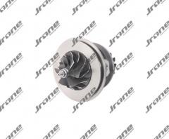 Cartus cod 1000-050-124 pentru Turbina MITSUBISHI model TD04L-14T-5