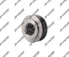 Cartus cod 1000-030-215T pentru Turbina KKK model R2S KP35+K04