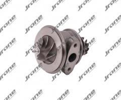 Cartus cod 1000-050-164 pentru Turbina MITSUBISHI model TD02H207VT