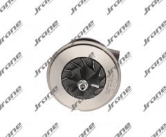 Cartus cod 1000-050-189 pentru Turbina MITSUBISHI model TD025