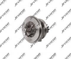 Cartus cod 1000-050-211 pentru Turbina MITUSBISHI model TF035