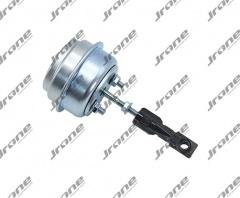 Actuator 2060-016-019 pentru turbina GARRET model GT1549V  GT1749V  GT1749VA  GT1749VB  GT2256V  GTB1549V