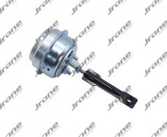 Actuator 2060-016-021 pentru turbina GARRET model GT1852V