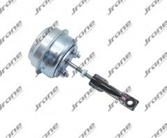 Actuator 2060-016-023 pentru turbina GARRET model GT1549V  GT1749MV  GT1749V  GT1749VA  GT2056V  GTA2056V
