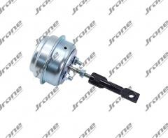 Actuator 2060-016-035 pentru turbina GARRET model GT2052V