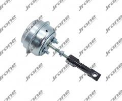 Actuator 2060-016-341 pentru turbina GARRET model GT2256V  GTA2256V
