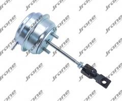 Actuator 2060-016-350 pentru turbina GARRET model GT1646MV  GT1646V