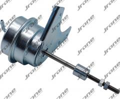 Actuator 2061-016-003 pentru turbina KKK model K03  K04