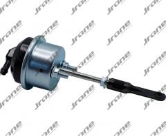 Actuator 2061-016-055 pentru turbina GARRET model GT1544S