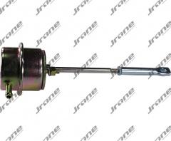 Actuator 2061-016-150 pentru turbina GARRET model GT1752S