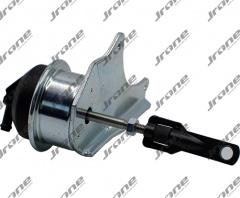 Actuator 2061-016-181 pentru turbina GARRET model GT1549  GT1549S