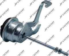 Actuator 2061-016-262 pentru turbina KKK model KP35