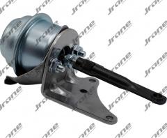 Actuator 2061-016-301 pentru turbina GARRET model GT1749V