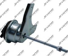 Actuator 2061-016-322 pentru turbina KKK model K03