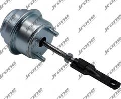 Actuator 2061-016-383 pentru turbina GARRET model GT1549S