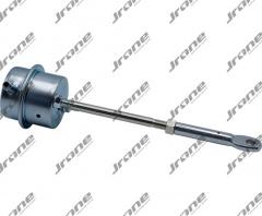 Actuator 2061-016-425 pentru turbina HOLSET model HX35W